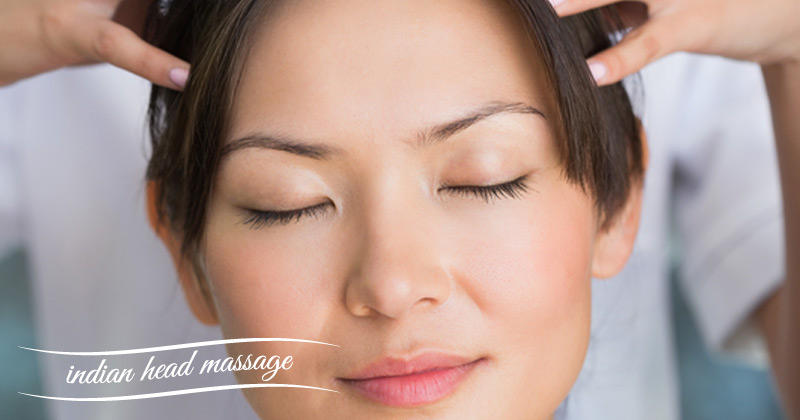 mtn slideshow indian head massage